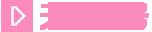 每月日本最新番号封面,番号BT磁力链搜索下载 - 天天番号